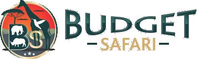 Budget Safari Zanizbar