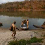 South Tanzania Luxury Safaris