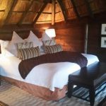 Safari Accommodation in South Tanzania