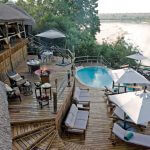 Serena Mivumo River Lodge