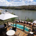 Selous Luxury Safaris